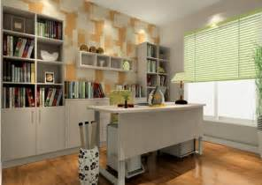Home Study Room by Bookcase Wallpaper Next Simple Living Room Designs Simple