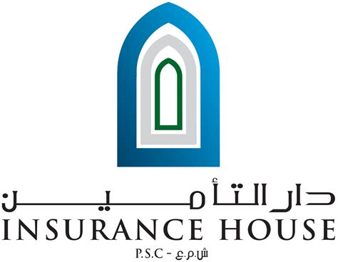 house of insurance insurance house wikipedia