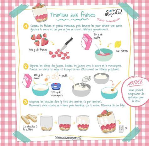 recette de cuisine pour enfant les 25 meilleures id 233 es concernant cuisine pour enfants