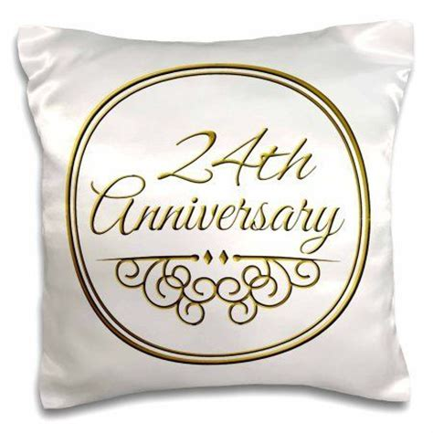 best 25 24th wedding anniversary ideas on anniversary wishes happy 4th