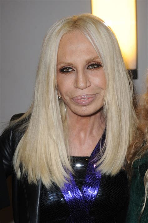 The Real Donatella by 122 Best Images About Unsuccessful Photos And