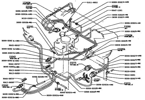 wiring diagram for toyota tazz wiring wiring diagram