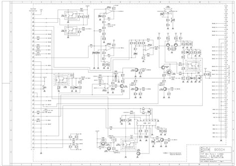 need wiring diagram clark forklift wiring diagram and