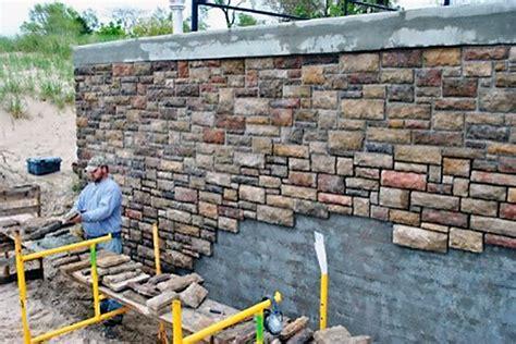 brick veneer wall cost best 25 brick veneer wall ideas on pinterest repair indoor walls