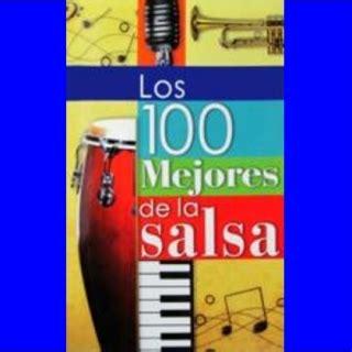 las 100 mejores canciones de gabino pini salsa y tropical cd de m 250 sica p 225 gina 59 promotora de artistas venta de