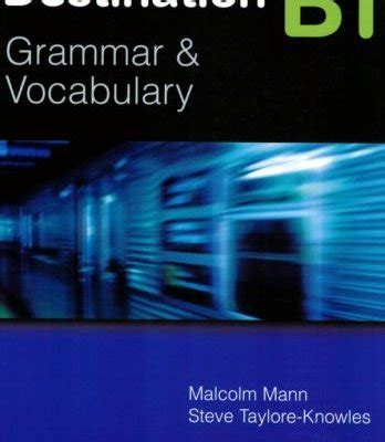 Grammar And Vocabulary For Fce With Answers And Cds practice grammar and vocabulary for b1 b2 c1 pet fce