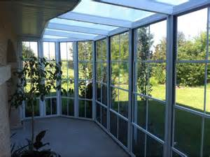 edmonton sunrooms 3 season room sunroom gazebo calgary edmonton