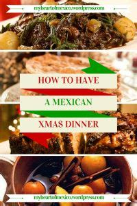 mexican christmas on pinterest mexican christmas