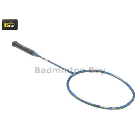 Raket Badminton Apacs Virtuoso 20 apacs virtuoso 90 badminton racket 6u