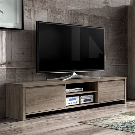 tv armoire uk best 25 tv stands uk ideas on pinterest tv stand lg z