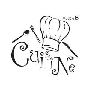sticker pour cuisine stickers muraux 25 ides