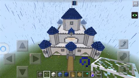 cool houses to build in minecraft pe how to make a cool house in minecraft pocket edition