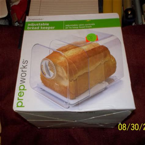 bread loaf storage container best bread storage products on wanelo