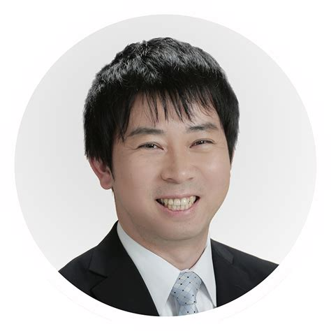 Mba Ms In Biotechnology by Takehiko Sawabe Ms Mba