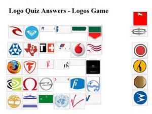 pics photos facebook logo game answers level 10 facebook