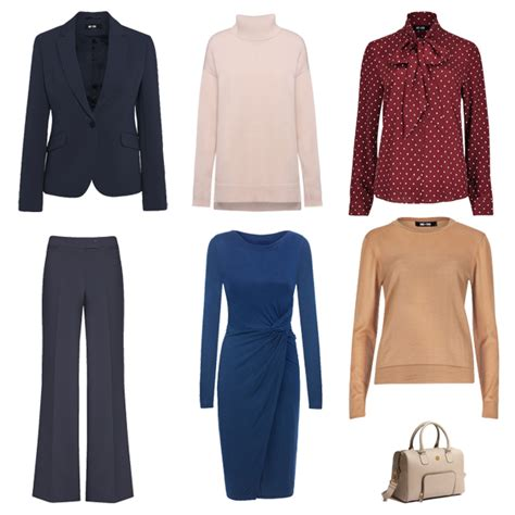 Capsule Wardrobe Pieces by Where To Buy Capsule Wardrobe Pieces Looking Stylish