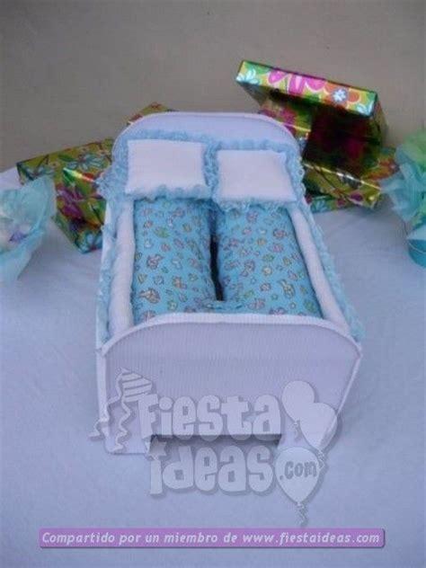 como decorar un baby shower original ideas de decoraci 243 n para un baby shower perfecto