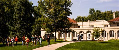 Csu Find Visit Cus Admissions Colorado State