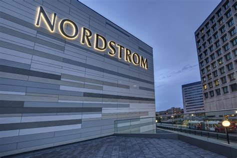 design center jobs ottawa several nordstrom internships live in husky jobs jobs