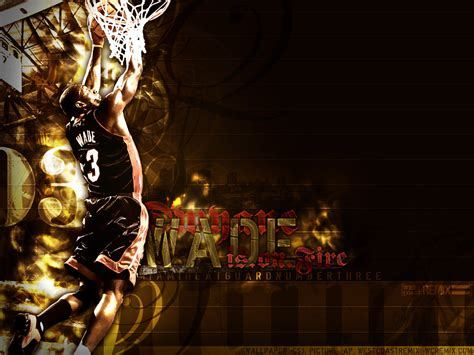 basketball wallpaper hd xc