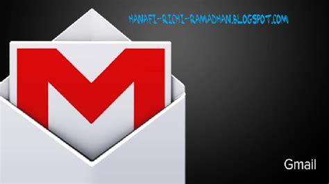 cara membuat akun gmail kembali cara membuat akun gmail manchester hacker