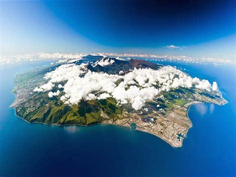 Search Reunite Where Is Reunion Island
