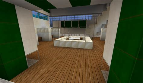 Minecraft Office Desk by Image Gallery Minecraft Office