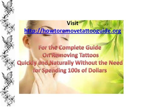rejuvi tattoo removal cost rejuvi removal prices reviews
