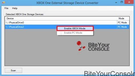 xbox one supporto ad disk esterni e un migliore scena xbox one rilasciato xbox one external storage