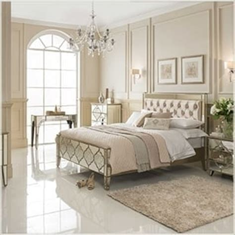 all mirror bedroom set mirrored furniture mirrored bedroom furniture homes