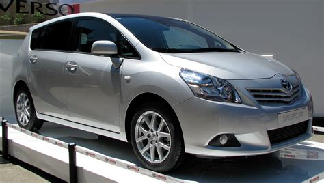 toyota auto company policies of toyota company