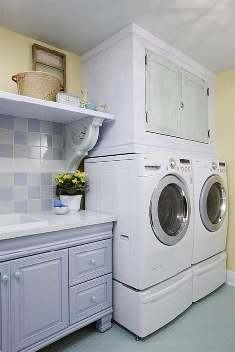 sarah richardson farmhouse laundry my future laundry room i like the use of a rubber floor