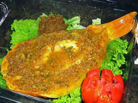 cara membuat rumah adat sumatera utara dari kardus 11 makanan tradisional sumatera utara