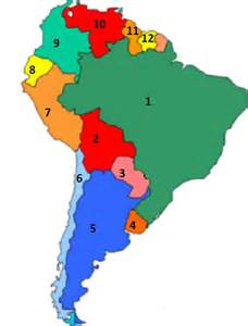south america map quiz south america fill in the blank map quiz