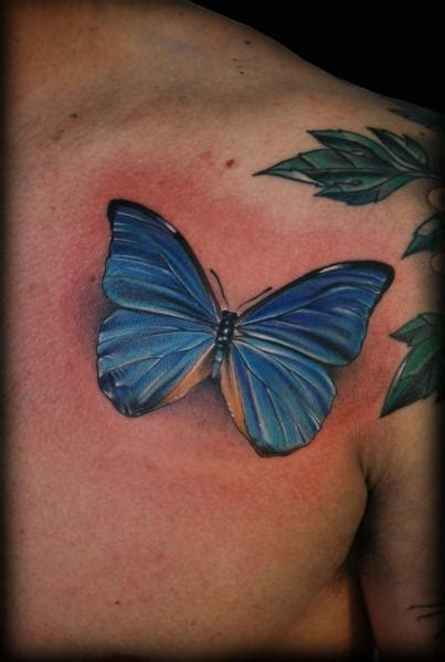 tattoo butterfly dragonfly 149 best images about realistic 3d butterfly tattoos on