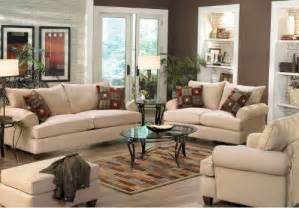 Color Ideas For Living Room by Living Room Colors Kris Allen Daily