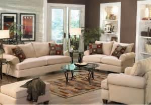 Lounge Living Room Ideas Room Interior Design Plant Room View Lounge Design