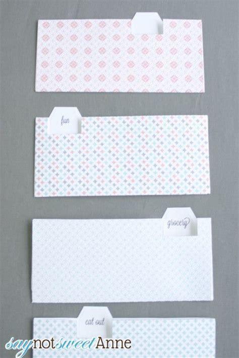 printable budget planner ideas  pinterest