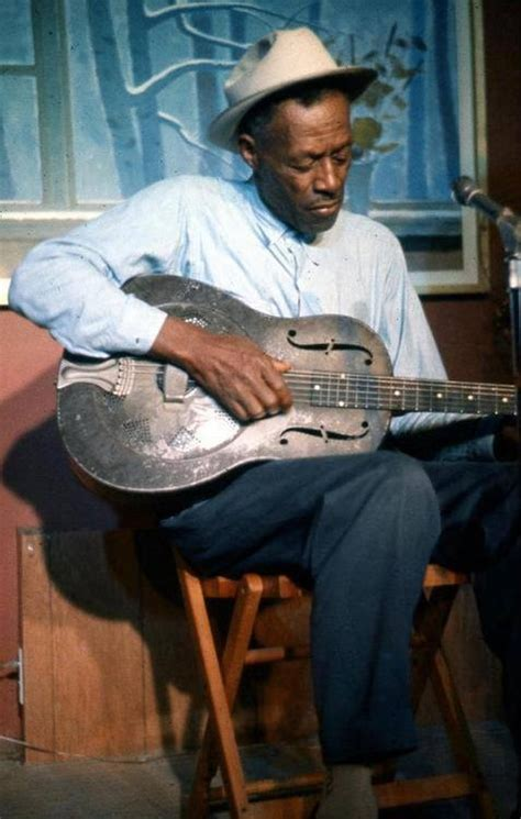 son house 810 best images about blues on pinterest robert johnson delta blues and cigar box