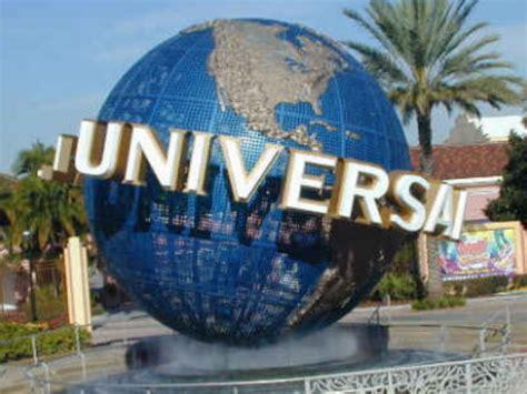 theme park universal studios man kills himself at universal studios theme park studio