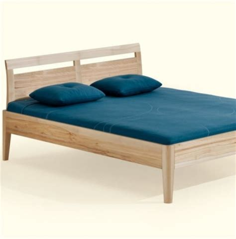 beech bed frames home products dormiente handmade sustainable