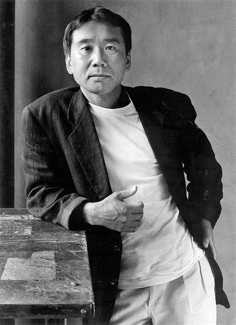 "Literatura / Literature: Haruki Murakami: ""Kafka en la"