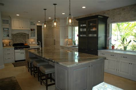 kitchen cabinets port st lucie fl jupiter stuart port st lucie kitchen cabinet photos
