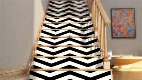 wallpaper untuk anak tangga 12 kreasi anak tangga yang dijamin bikin kamu pingin punya
