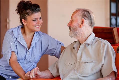 senior care home care assistance tips healthcare at