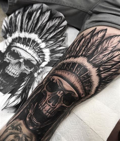 black and gray tattoo artists black and grey tattoos by artist oscar morales