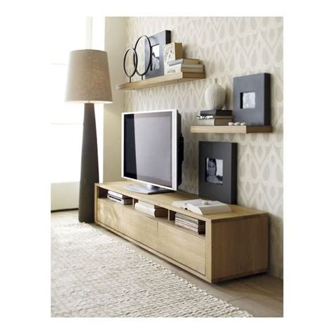 tv display ideas flat screen entertainment center ideas woodworking