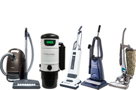 Best Vaccum Brand all posts tagged electrolux central vacuum