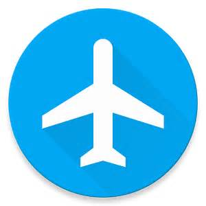 airport codes android apps on google play
