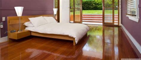 sofa cleaning dublin carpet cleaners dublin gharexpert